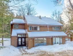 mountainside house plans house plans designs dubai house design ideas sustainable pals