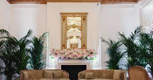 creative london florist for events flowers u0026 party flowers in london