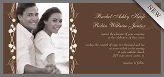 wedding announcement cards free wedding invitation templates printable graduation