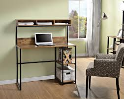 Laptop Desk With Hutch furniture home goods appliances athletic gear fitness toys