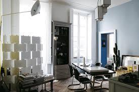 Paris Pendant Light by Christophe Aumas U0027 Paris Apartment Yellowtrace