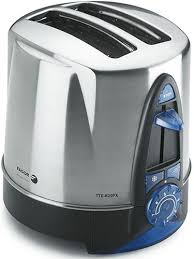 Round Sandwich Toaster Round Toaster Latest Trends In Home Appliances