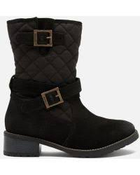 womens boots barbour shop s barbour boots from 46 lyst