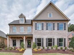 rowan oak new homes in watkinsville ga