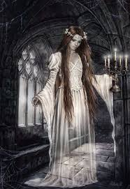 164 best haunt ghosts reapers u0026 wraiths images on pinterest