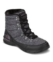 womens boots outdoor s thermoball lace ii boots united states