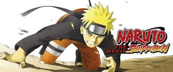 download film naruto anime the complete naruto the movies list narutoepisodes