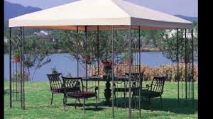 Grill Gazebos Home Depot by Outdoor Gazebos Target Target Gazebo Big Lots Outdoor Tents