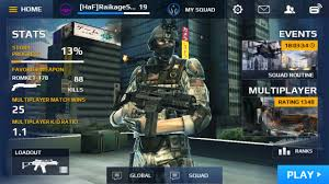 modern combat 5 modern combat 5 apk yes it u0027s free just want to test or have it