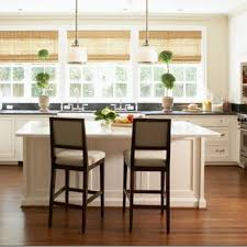 ideas for kitchen window curtains curtains for kitchens ideas with the 25 best kitchen window