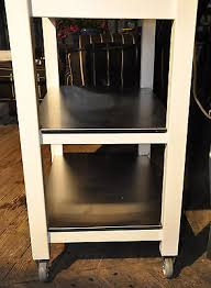 microwave cart ikea kitchen island ikea microwave cart with