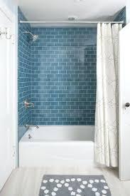 flexible corner bath shower curtain rail tracks buy corner bath