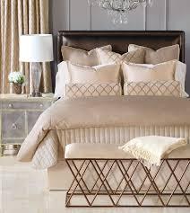Eastern King Comforter Best 25 Luxury Bedding Ideas On Pinterest Luxury Bed Luxurious