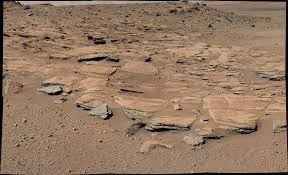 150 Meters To Miles by Mars Planet Facts News U0026 Images Nasa Mars Rover Mission Info