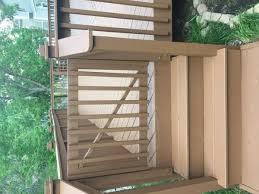 deck gate swelling doityourself com community forums