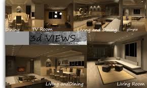 stunning zen design ideas gallery home design ideas