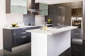 kitchens bunnings design home decoration ideas
