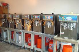 margarita machine rentals margarita machine rentals by frozen concoctions san antonio tx