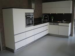 m lleimer k che ausziehbar mülleimer küche ausziehbar 60 images möbel elletipi für küche