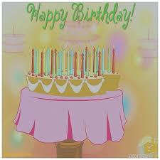 ecards free birthday ecards for birthday cards fresh free email birthday