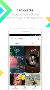 Locker Wallpaper Diy by 91locker Diy Blur Wallpaper For Android Free Download On