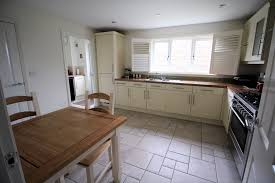 Love Lane Kitchen Property For Sale On Love Lane Whitby