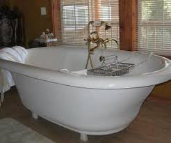 How To Remove Stain From Bathtub How To Remove Rust Stains From A Tub Remove Stains