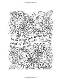 Top 10 Free Printable Bible Verse Coloring Pages Online Kids Bible Verses Coloring Sheets