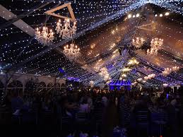 house of lights cleveland cleveland wedding lighting with kirkbride wedding planners rock