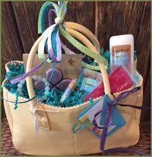 Michigan Gift Baskets The Rose Quartz Cottage Gift Shop In Iron River Michigan