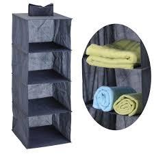 badezimmer hã ngeregal de pumpink steinwand wohnzimmer