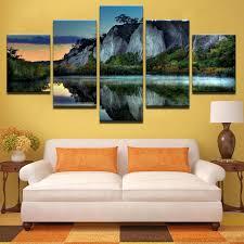 modern kitchen art paintings kitchen art frame promotion shop for promotional kitchen art frame