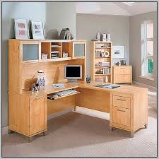 L Shaped Desk With Hutch Walmart L Shaped Desk Walmart Page Home Design Ideas Galleries