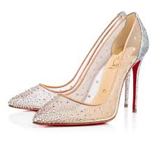 wedding shoes liverpool christian louboutin patent leather louboutin wedding