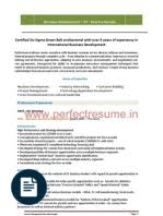 Music Manager Resume Hr Manager Admin Manager Resume Sample Employment Recruitment