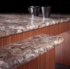 Laminated Countertops - laminate countertops 10 impressive new looks bob vila