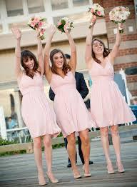 blush colored bridesmaid dress blush bridesmaid dresses margusriga baby