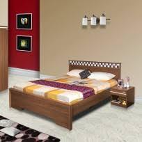 online bed shopping online eon bed designs online beds shopping in chennai online