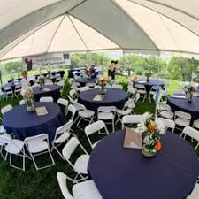 party rentals corona ca corona tent rentals party equipment rentals corona ca phone
