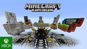 Design This Home Online Game by Minecraft Xbox
