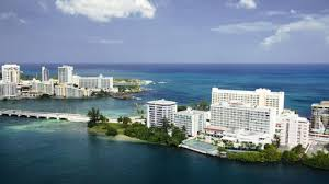 top10 recommended hotels in condado san juan puerto rico youtube