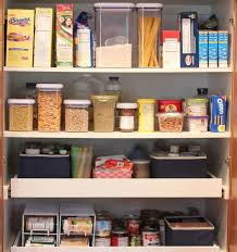kitchen food storage ideas food cabinet storage food storage cabinets cymun