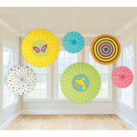 hanging ceiling decorations ceiling decorations hanging decorations
