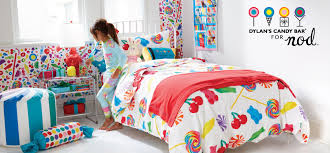 Home Decor Stores Portland Oregon Kids U0026 Baby Furniture Bedding And Toys The Land Of Nod