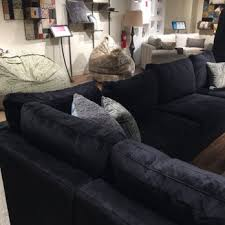 Lovesac Store Locations Lovesac 26 Photos Furniture Stores 301 S Hills Vlg
