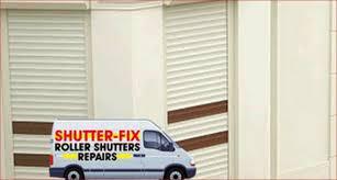 roller shutters adelaide roller shutter repairs shutter fix