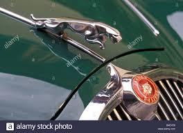 car jaguar s type 3 4 vintage car 1960s sixties green