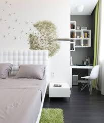 Art For Bedroom  PierPointSpringscom - Bedroom art ideas