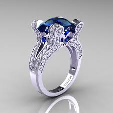 gold rings london images Antique diamond rings london wedding promise diamond jpg