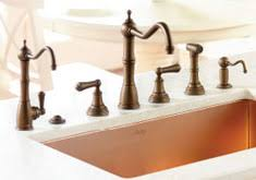 rohl kitchen faucet rohl kitchen sinks and kitchen accessories faucetdepot com
